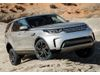 LAND-ROVER Discovery 2.0 I4 Landmark Aut.