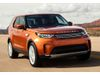 LAND-ROVER Discovery 3.0SDV6 HSE Aut.