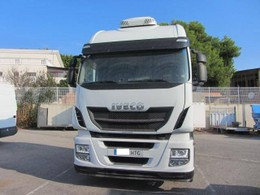 Iveco AS 440 S46