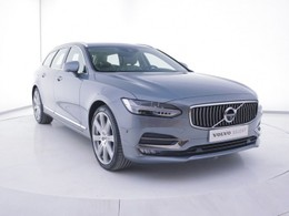 VOLVO V90 D4 Inscription 190 Aut.