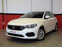 Fiat Tipo 1.4 Easy 95