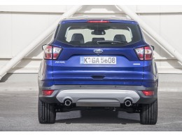 Ford Kuga 1.5TDCi Business 4x2 120