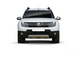 Dacia Duster 1.5dCi Ambiance 4x2 110
