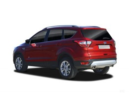 Ford Kuga 2.0TDCi Business 4x2 150