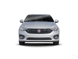 Fiat Tipo Sedán 1.4 T-Jet Gasolina/GLP Easy 120