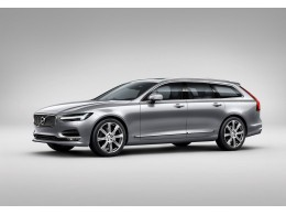 VOLVO V90 D5 Inscription AWD