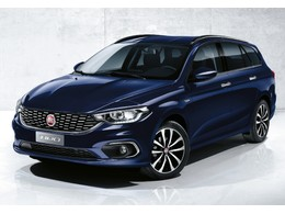 FIAT Tipo SW 1.4 T-Jet Gasolina/GLP Easy 120