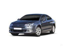 CITROEN C5 2.0HDI Seduction