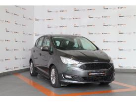 FORD C-Max 1.0 ECOBOOST 92KW TREND+ 5P
