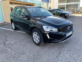 VOLVO XC60 D3 Kinetic Aut. 150