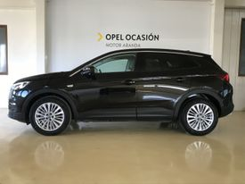 OPEL Grandland X 1.2T S&S Excellence 130 Euro 6.2