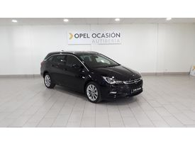OPEL Astra ST 1.6CDTi S/S Innovation 136
