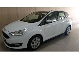 FORD C-Max 1.5TDCi Business 95