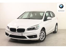 BMW Serie 2 218dA Active Tourer
