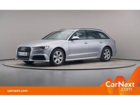 AUDI A6  Avant 2.0 TDI 190CV ultra S tro Advanced