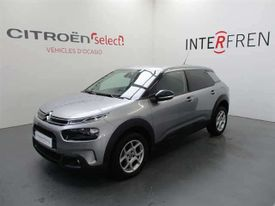 CITROEN C4 Cactus 1.5BlueHDi S&S Feel 100