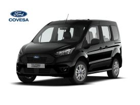 FORD Tourneo Connect 1.5TDCi Auto-S&S Trend 120