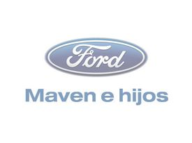 FORD S-Max 2.0TDCI Titanium Powershift 163