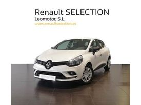 RENAULT Clio Sce Business 53kW