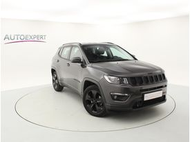 JEEP Compass 1.4 Multiair Night Eagle 4x2 103kW