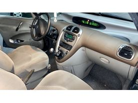CITROEN Xsara Picasso 2.0HDi Exclusive Plus
