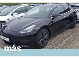 TESLA Model 3 Long-Range Dual Motor AWD