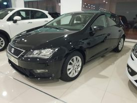 SEAT León 1.2 TSI S&S Reference 110