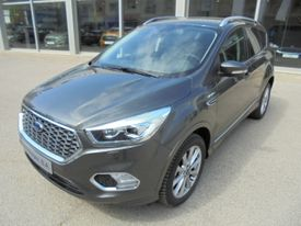 FORD Kuga  1.5 EcoBoost 110kW 4x2 Vignale