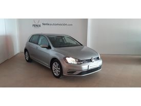 VOLKSWAGEN Golf 1.5 TSI Evo Advance 110kW