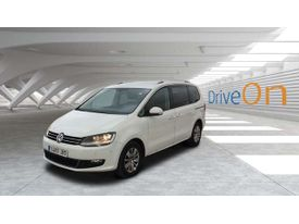 VOLKSWAGEN Sharan 2.0TDI Advance BMT 177