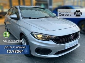FIAT Tipo  5P 1.3 70kW Multijet II Pop Business