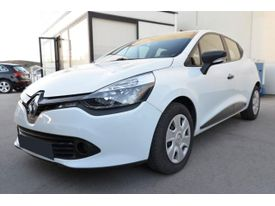 RENAULT Clio ST 1.5dCi eco2 Authentique 75