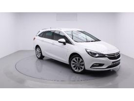 OPEL Astra ST 1.4T S/S Innovation 150 Aut.