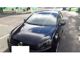 VOLKSWAGEN Golf 1.6TDI CR Advance 90