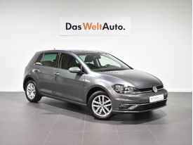 VOLKSWAGEN Golf 1.4 TSI Advance DSG7 92kW