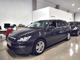 PEUGEOT 308 SW 1.6e-HDi Style 115