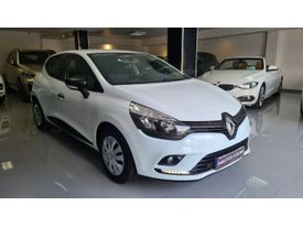 RENAULT Clio 1.5dCi Energy Business 55kW