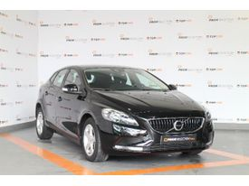 VOLVO V40 D2 Kinetic Aut. 120
