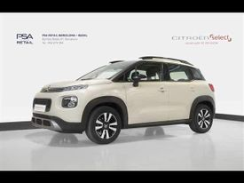 CITROEN C3 Aircross BlueHDi S&S Feel 100