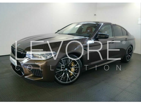 BMW Serie 5 M5A Competition