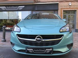 OPEL Corsa 1.4 Expression 90