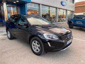 VOLVO XC60 D3 R-Design Kinetic 136