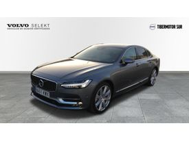 VOLVO S90 D5 Inscription AWD Aut. 18