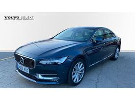 VOLVO S90  2.0 D4 190cv Auto Inscription