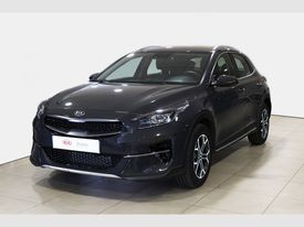 KIA XCeed  1.0 T-GDi Tech 88kW (120CV)