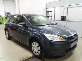 FORD Focus 1.4 Business