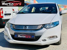 HONDA Insight 1.3i-VTEC IMA Executive