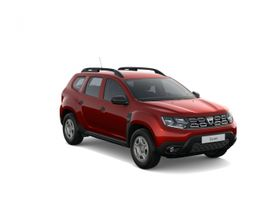 DACIA Duster TCE GPF Essential 4x2 96kW