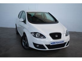 SEAT Altea 1.6TDI CR S&S I-Tech E-ecomotive