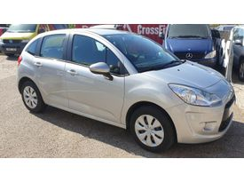 CITROEN C3 1.4HDi Business